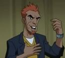 Basil Karlo (The Batman)