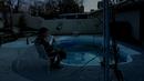 1x01 - Pilot 101.png