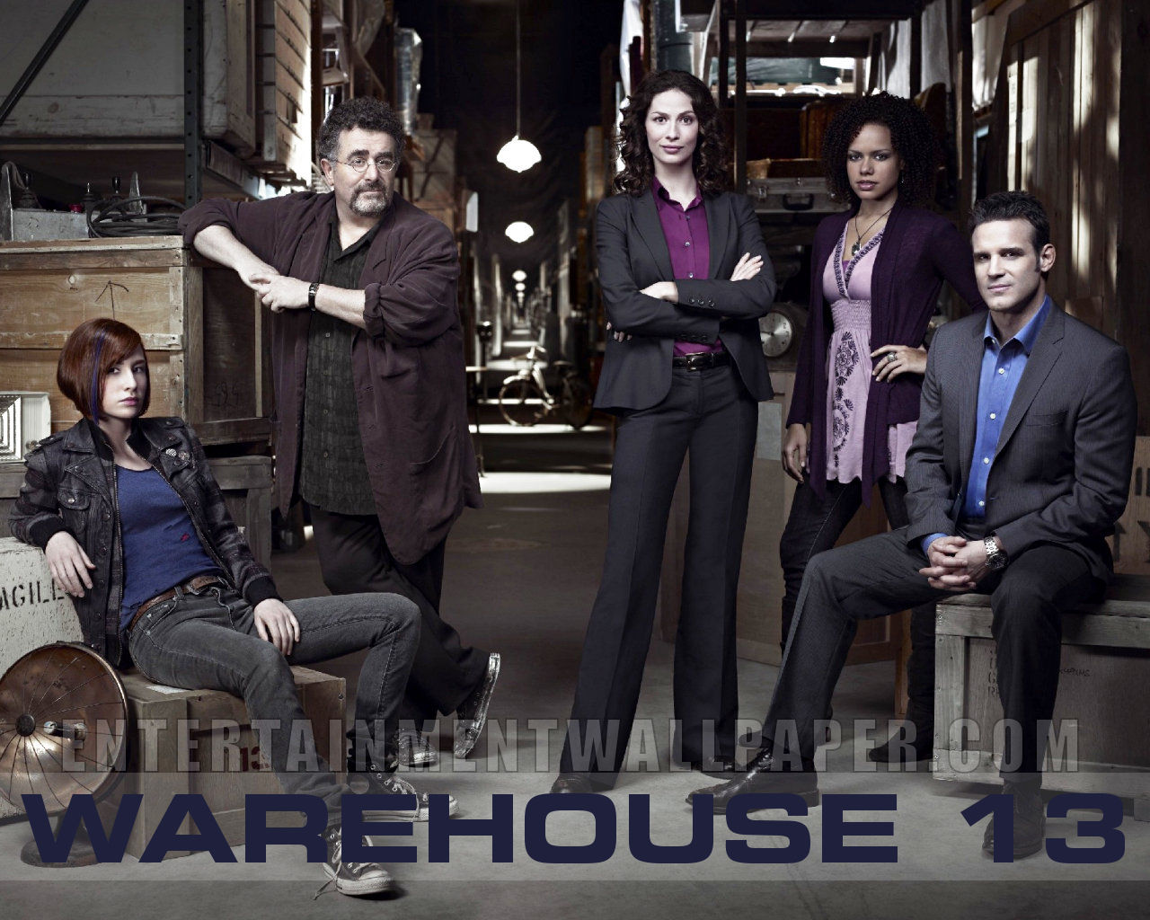 http://img3.wikia.nocookie.net/__cb20120420035626/warehouse13/images/2/2f/Tv_warehouse_13_01.jpg