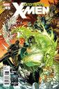 Astonishing X-Men Vol 3 49.jpg