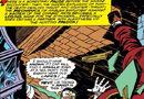 Captain America Vol 1 199 002-003.jpg