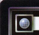 Image Categories