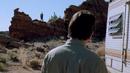 1x01 - Pilot 167.png