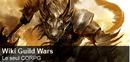 Spotlight-guildwars-20120401-255-fr.png