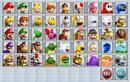 Mario Kart 8 Wii U Selection Screen.png