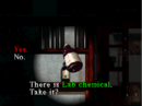 Chemical Demo Background.png