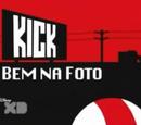 Kick Bem na Foto