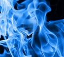 Uwolnienie Wietrznego Ognia