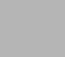 Slaver's Bay