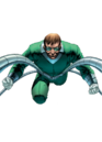 Doctor Octopus Marvel XP.png