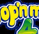 Pop'n Music 4