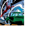 Madison Avenue from Daredevil Vol 1 22 001.png