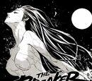 Chapter 59 (The Breaker)