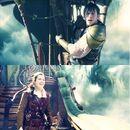 Lucy & Edmund 8.jpg