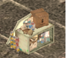 Food Storage 1.png