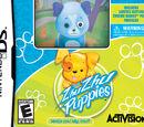 Zhu Zhu Puppies (video game)