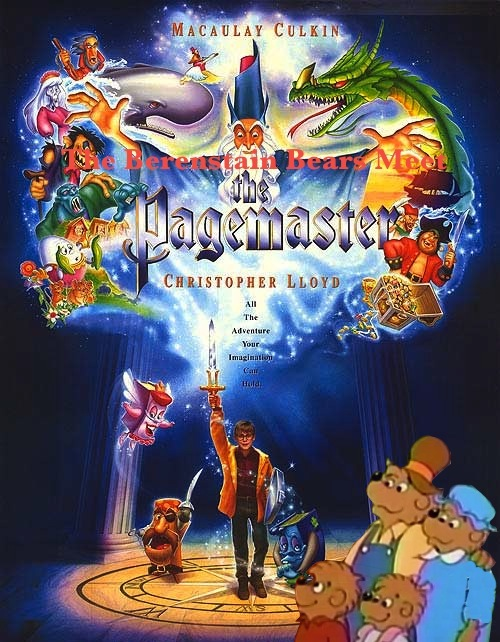 Dinosaur island 1994 dvdrip tamil dubbed 1 - 4 2