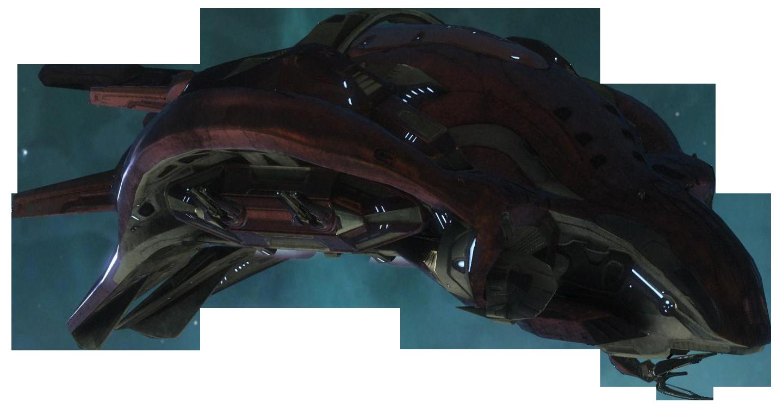Halo: Reach - Flying the Phantom - Modding/Glitches - YouTube  |Halo Reach Phantom