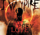 I, Vampire Vol 1 9/Images