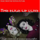 Album Edge of Love front.jpg
