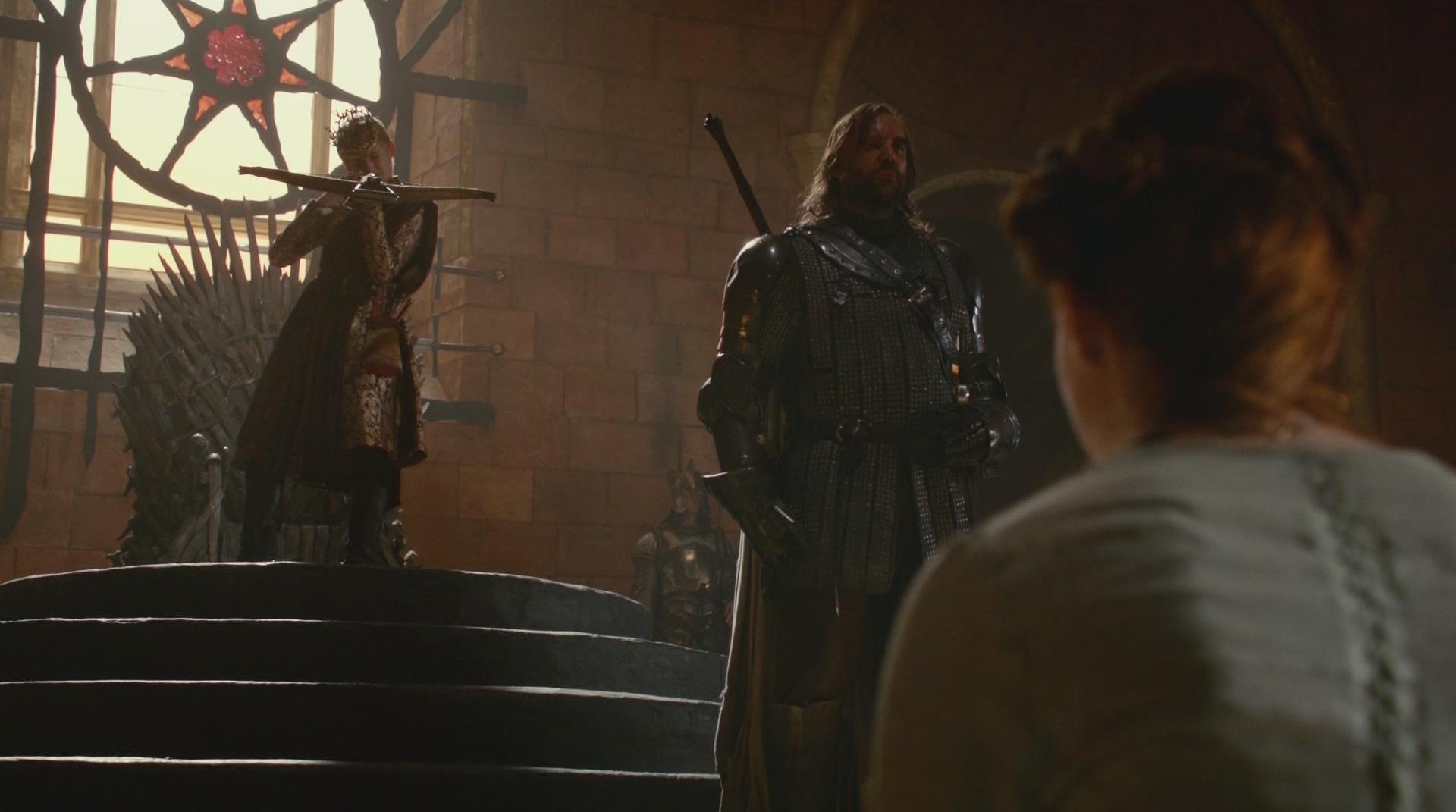 Garden Of Bones Game Of Thrones Wiki