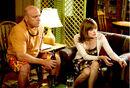 1x04 - Cancer Man PROMO 5.jpg