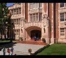 Ridgeway Middle School
