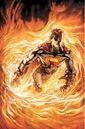 Action Comics Vol 2 11 Textless.jpg