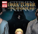 Dark Tower: The Gunslinger - The Way Station Vol 1 2