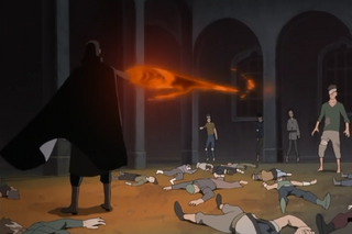 Hikigaeru Ichizoku - ヒキガエル 320px-Heavenly_Prison_Fire_Sword