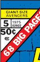 Giant-Size Avengers Vol 1 5.jpg
