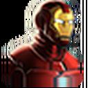 Iron Man Icon 1.png
