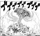Mavis lässt Tenro wieder durch Fairy Sphere unversehrt wieder auftauchen.png