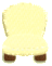 KEY Normal Chair sprite