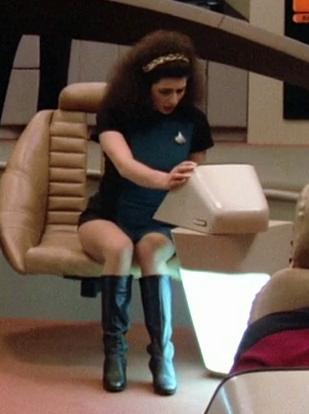 Command Console Memory Alpha The Star Trek Wiki