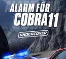 Alarm für Cobra 11 – Undercover