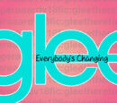 Everybody's Changing