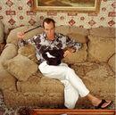 Furniture - Season One photoshoot (8).jpeg
