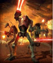 Scraw's Droid Soldiers.png