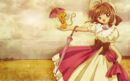 46255-card-captor-sakura.jpg