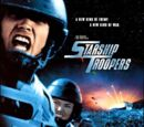 Starship Troopers (película)