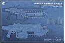 Gow-3-lancer-blueprint.png