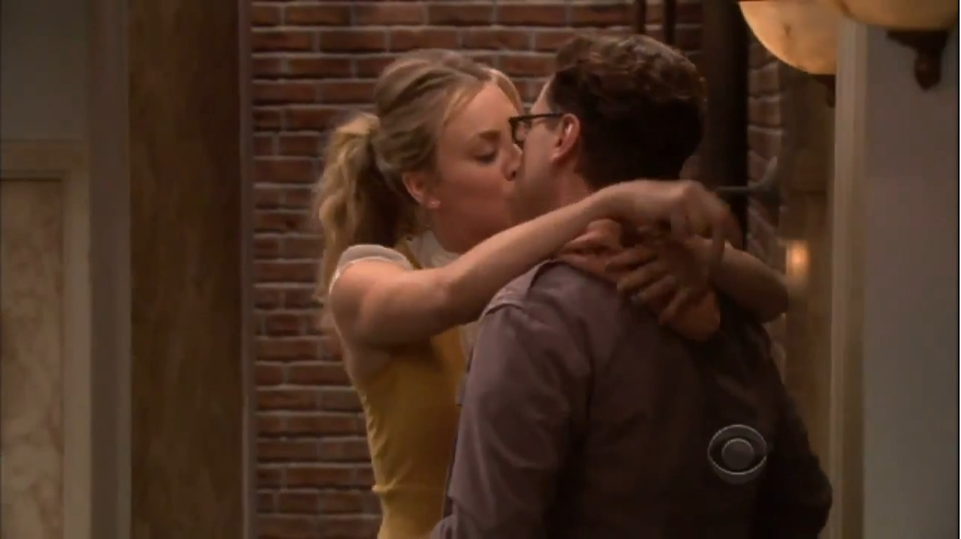 when did penny and leonard start dating again When did leonard and penny start dating when does leonard first try and she and sheldon maybe hell start leonard returns from big bang theory when does leonard and great parties.