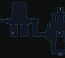 Помощь Mass Effect Wiki