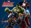 Marvel Avengers Alliance Wiki:News/4.27.12