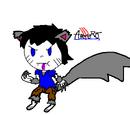 Arturo (character)