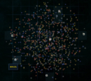 Base Spread