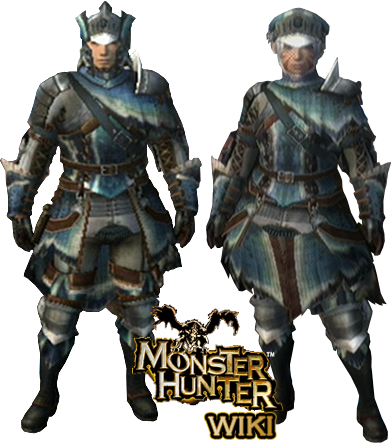how to set friends only monster hunter 3 ultimate