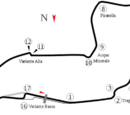 2002 San Marino Grand Prix