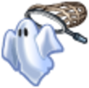 Ghost Hunter career icon.png